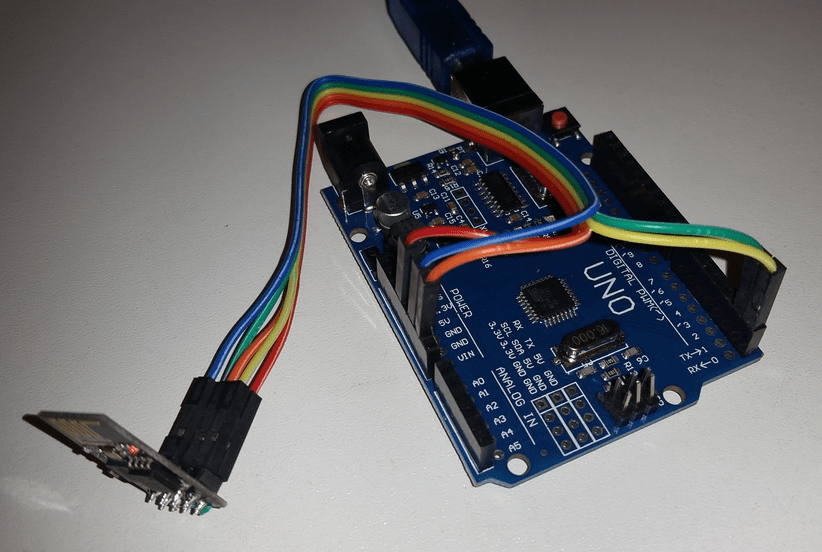 Arduino v1.6.7 download